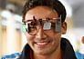 भारत को निशानेबाजी में तीसरा पदक