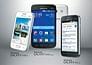 सैमसंग के दो फोन हुए सस्ते, 4 हजार रुपए घटी कीमत