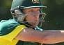 वनडे क्रिकेट में टीम इंडिया के रिकॉर्ड पर मंडराया खतरा