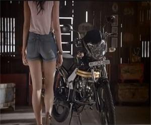 "Mahindra releases new ""Kisi Se Kam Nahi"" TVC"