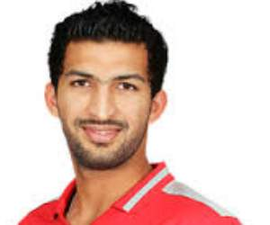 ipl star rishi dhawan interview