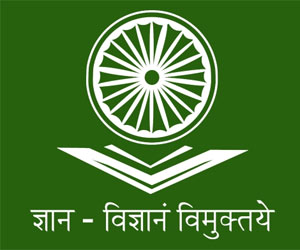 Put on websites fee structure, admission procedure: UGC to VCs