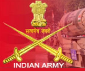 Army recruitment goes online