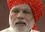 कांग्रेस नेता का पीएम मोदी पर 'विवादास्पद बयान'