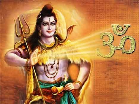 Why God Miracle Not Appear In Kalyug - आखिर अब क्यों नहीं देवी देवता आकर  दिखाते हैं ऐसे चमत्कार - Amar Ujala Hindi News Live