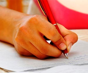UPSC recommends 105 more candidates for civil services