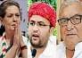 मोदी, शाह के बाद अब दिखेगा कांग्रेस का दम