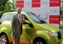 नए फीचर्स के साथ आई महिंद्रा की इलेक्ट्रिक कार, कीमत पुरानी