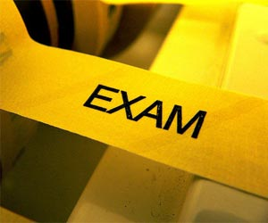 UPSC issues interview schedule for SCRA Examination 2015
