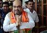 नतीजों के बाद महाराष्ट्र में बैकफुट पर भाजपा