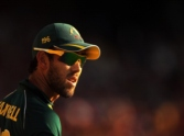 glenn maxwell is in trouble about comment to newzeland team