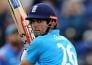 वर्ल्ड कप से पहले इंग्लैंड ने वनडे कप्तान को किया बर्खास्त