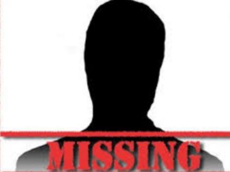 p[olice could not find three missing student