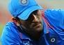 वर्ल्ड कप से पहले टीम इंडिया घर जाकर 'आराम' करे