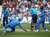 3rd odi, india vs england