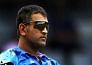 ये हैं टीम इंडिया के 5 सबसे सफल वनडे कप्तान
