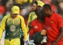 नंबर वन ऑस्ट्रेलिया को जिंबाब्वे ने 31 साल बाद हराया