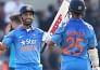 24 साल बाद टीम इंडिया ने इंग्लैंड में जीती वनडे सीरीज