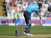 India vs england, 4th odi in Birmingham.