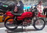 India's Top 10 Most Mileage Bikes