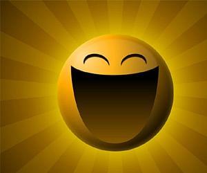 7 funny jokes