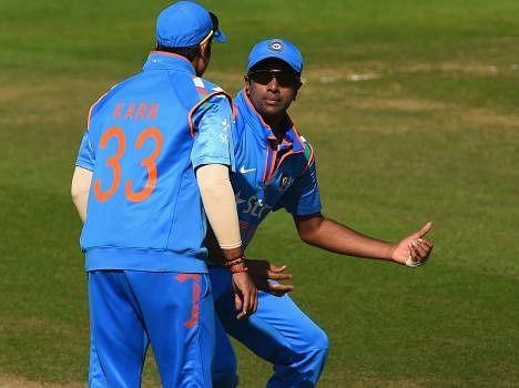 कटक में होगा पहला वनडे मैच