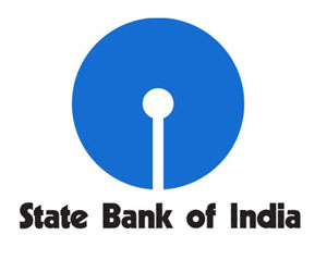 SBI invites application for various Medical posts