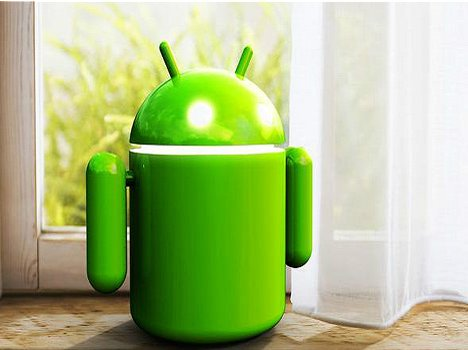 What Is Android And Windows Operating System (os)? - क्या आप