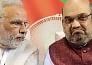 BJP-शिवसेना में जारी है शह मात का खेल