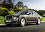 ये है दुनिया की सबसे तेज अल्ट्रा लग्जरी कार!