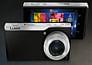 दमदार कैमरे वाला पैनासोनिक का स्मार्टफोन, फोन कम कैमरा ज्यादा