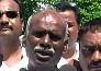 मोदी नहीं, ये नेता है जनता का असली 'चौकीदार'!
