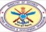 पठानकोट लेह रेल मार्ग को सेना की हरी झंडी