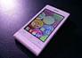 भारतीय बाजार में आया सबसे सस्ता एंड्रायड फोन