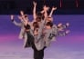 इंचियोन में 17वें एशियाई खेलों का रंगारंग आगाज