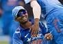 टीम इंडिया के एक और क्रिकेटर के घर बजेगी शहनाई