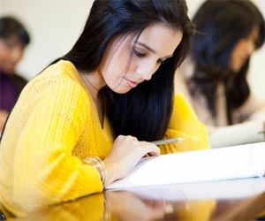 Job vacancy for teachers in chandigarh, condition for apply