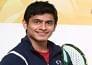 भारत को मिला पहला रजत, शूटिंग और वुशू में 2-2 पदक