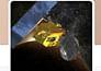 मंगल मिशन की कामयाबी को 'टाइम' ने भी सराहा