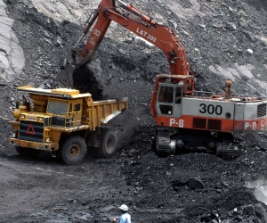 power sector to get preferrence in Coal block auction