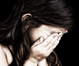 daughter charges molestation case againt father