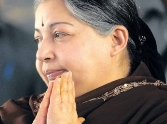 jayalalitha will be the next chief minister of tamilnadu