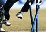 क्रिकेट में चीनी गेंदबाज का कमाल, 4 गेंद में झटके 4 विकेट
