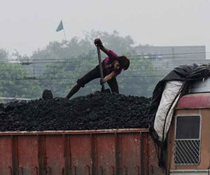 UP govt to focus on quality of coal.