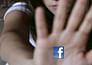फेसबुक पर पाबंदी लगाई तो दो बहनों ने छोड़ा घर