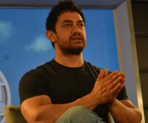 Legal Notice to Aamir Khan, Satyamev Jayte Production House and TV Channel