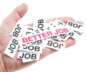 BEL Ghaziabad Unit notifies to hire various posts