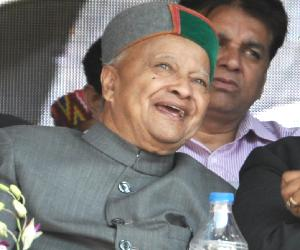 investment meet: cm virbhadra singh will participate.