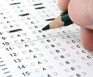 UPSC declares CDS Examination (II) 2014 written result