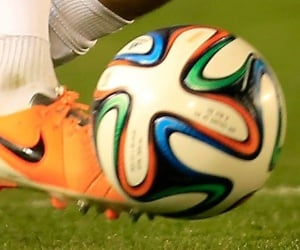 four fifa officers arrested by police